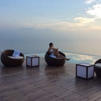 アラカルト ダナン ビーチ ホテル A La Carte Da Nang Beach Hotel