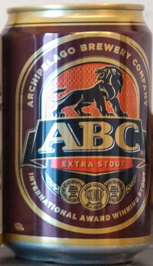 ABCビール