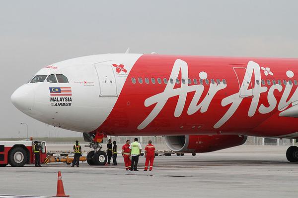 エアアジアX、タイ・エアアジアXを設立へ