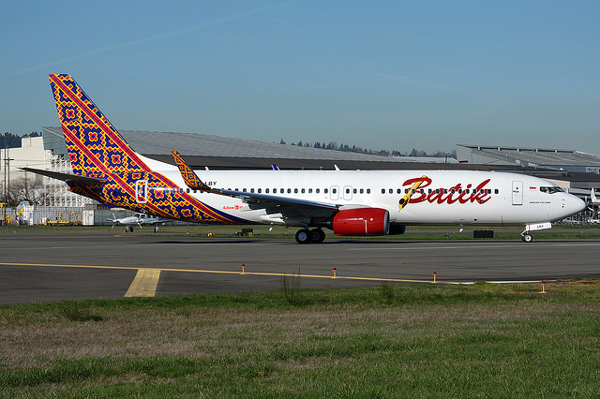 https://www.asiatravelnote.com/wp/wp-content/uploads/batik_air_737_800.jpg