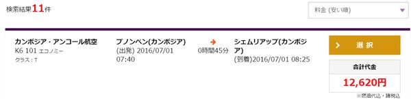 日本語サイトでの検索結果