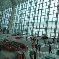 ターミナル3アルティメット