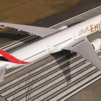 emirates_b777_300er