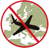 List of airlines banned within the EU
