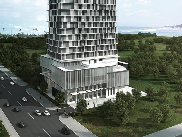 Gホテル ケラワイ
