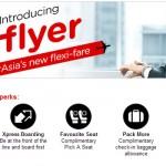エアアジア Hi-Flyer(ハイ・フライヤー)