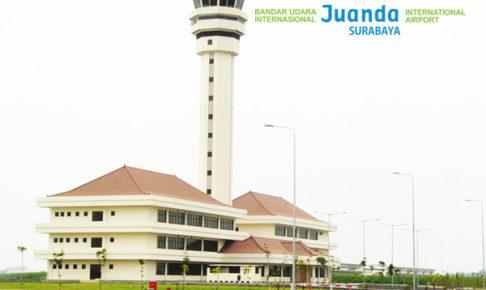 juanda_international_airport