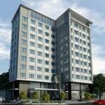 リバティー サイゴン サウス ホテル
