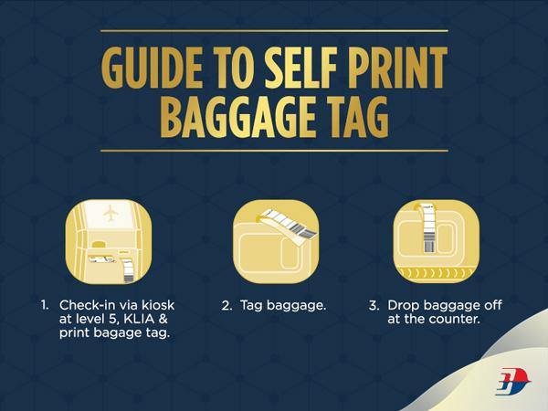 マレーシア航空 facebook