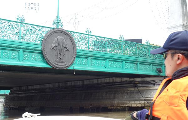 マカワンランサン橋
