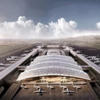 taoyuan_airport_terminal3