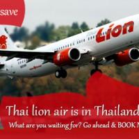 thai_lionair_dec13