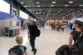 タイ、10月の外国人観光客統計を発表 日本人観光客は7か月ぶりに35人が入国