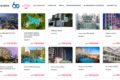 タイ政府観光庁、隔離ホテル検索サイトを開設