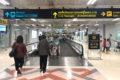 タイ、日本を含む56カ国・地域を対象にビザなし渡航受け入れ再開 14日間の隔離措置は継続