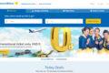 ベトラベル航空、1月25日に定期便の運航開始 本日より0ドンセールを開催