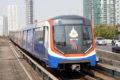 BTSシーロム線のセントルイス駅が2月8日に供用開始 BTSは計60駅に