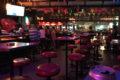 バンコク、本日より店内でのアルコール提供可能に バーやパブも営業再開