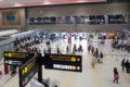 タイ、国内線の運航時間を午後11時までに制限