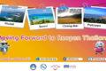 タイ、プーケットに続きサムイ島などでも外国人観光客を受け入れへ
