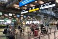 タイ、日本からの旅行者は隔離無しで入国可能に 対象46か国・地域を発表