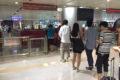 台湾のオンライン入国カードを使ってみました