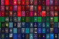 世界で最も便利なパスポートは? 2017年版のパスポートランキング