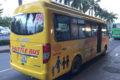 ホーチミンの空港と市内中心部を結ぶ49番バスが運行休止に
