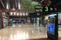エアアジアグループ、ジャカルタ発着の国際線を再びターミナル2に移転