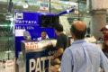 スワンナプーム空港~パタヤ間のエアポートバスが値上げ