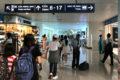 ベトナムを訪れる韓国人が急増中 今年は年間400万人以上の見込み