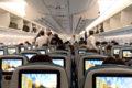 ベトナム航空、格安航空券でも座席指定が有料で可能に