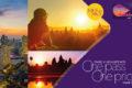 タイ航空、バンコク発着CLMV諸国向けの格安回数券を発売開始