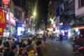 ベトナムを訪れた日本人旅行者数が過去最高を更新 年間では90万人超えが確実に