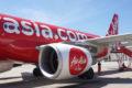 エアアジアグループ、運航を継続しているのは3社のみに