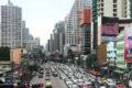 タイ政府観光庁、バンコクの「新しい生活様式」を動画で紹介
