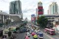 ビジネス目的でタイへの渡航を希望する日本人、既に8,000人以上に