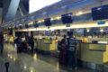 マニラのニノイ・アキノ空港、ターミナル3の供用再開 ANAなども再移転へ