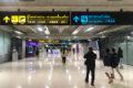 タイ、7月の外国人入国者数は約4万人 日本人は1,017人で前月比微増