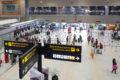 タイ主要空港の利用者数、国内線は5割以上に回復も空港により明暗