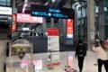 タイ、入国制限をさらに緩和 ノンイミグラントビザやAPECカード保有者も条件付きで入国可能に