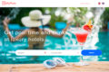 タイの高級ホテルのプールやジムが利用できるDailyPass
