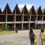 サンボアンガ国際空港